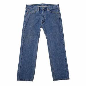 Levi's Men's 505 Jeans  VGC
